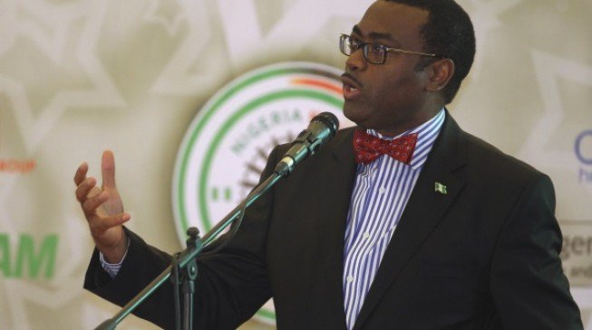 Africa needs to add value to products for rapid industrialization- AfDB