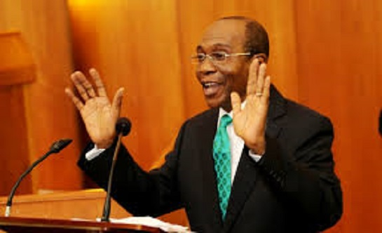 Corona virus: CBN adopts new single dollar remittance policy channel, Stop NNPC dollar deals