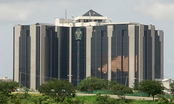 Nigeria's Foreign Reserves Hit $42.8bn, Says CBN