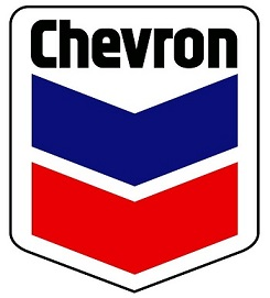 Chevron Grasps Two Awards in Oil/Gas Industry At NIPS