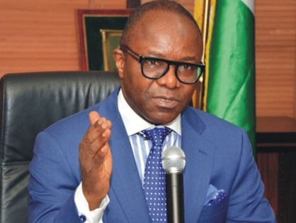 FG wants Saudi Arabia to invest in refineries