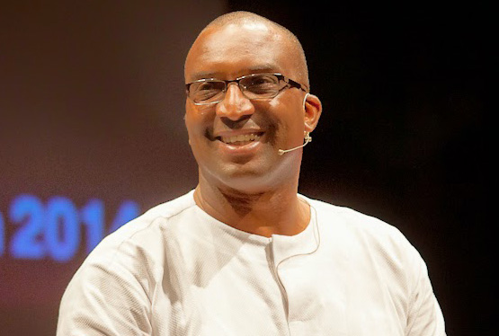 Movie Makers Access 10 % of N7bn Nollywood Fund with BoI says Mkparu