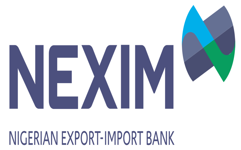 NEXIM, others tackle maritime infrastructure to boost exports