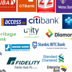 How mobile banking apps 'USSD CODE' impacted transactions in Nigeria?
