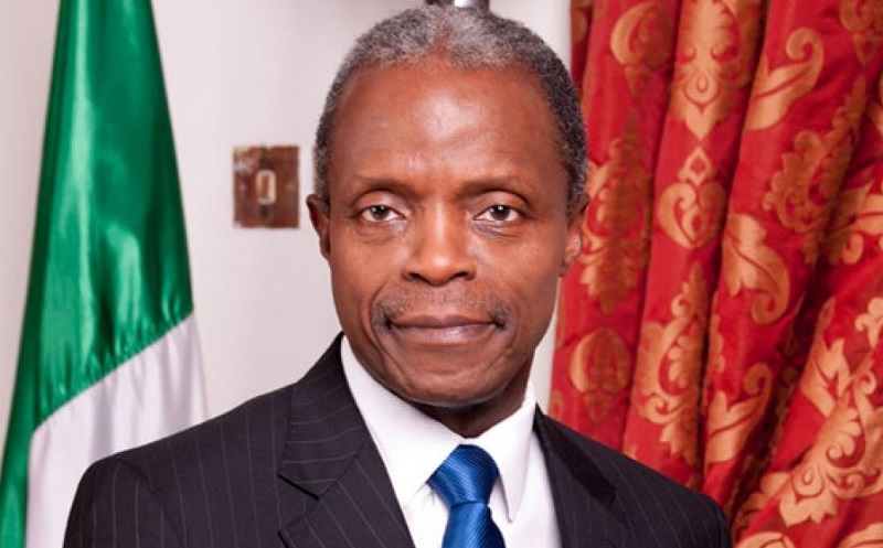 FG restates commitment to infrastructure development