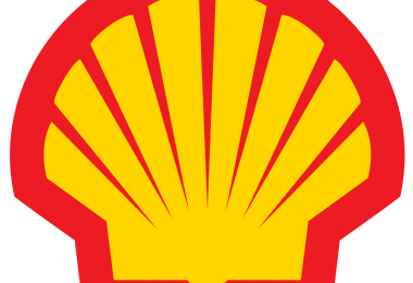 Shell Nigeria clinch NOGIG 2018 Champions with highest gold medals
