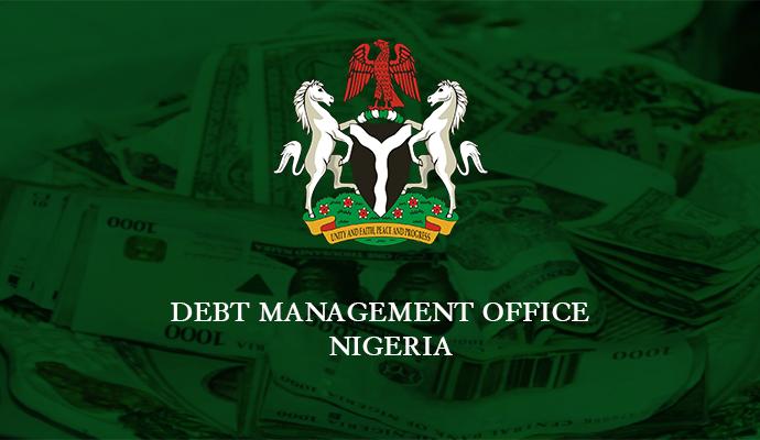 FG borrows $300m from Nigerians abroad