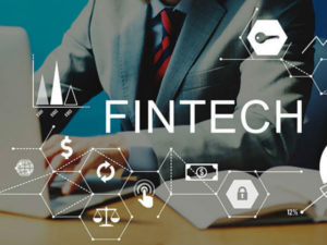 Ecobank fintech boosts financial inclusion in Africa.