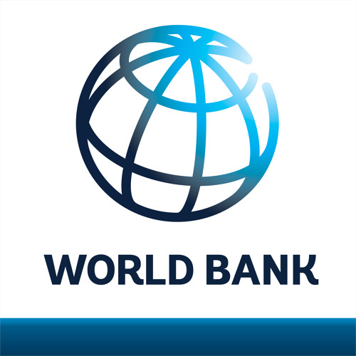 World Bank: low income countries need $2.7t investment