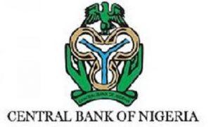 FG recorded N889.61bn deficit in nine months — CBN