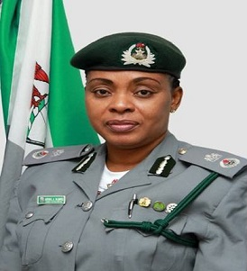 PTML Customs Command Rakes In N10bn Revenue, January