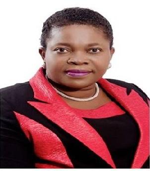 GREAT NIGERIA INSURANCE UNVEILS PAN-NIGERIA RADIO CAMPAIGN TO DRIVE BRAND