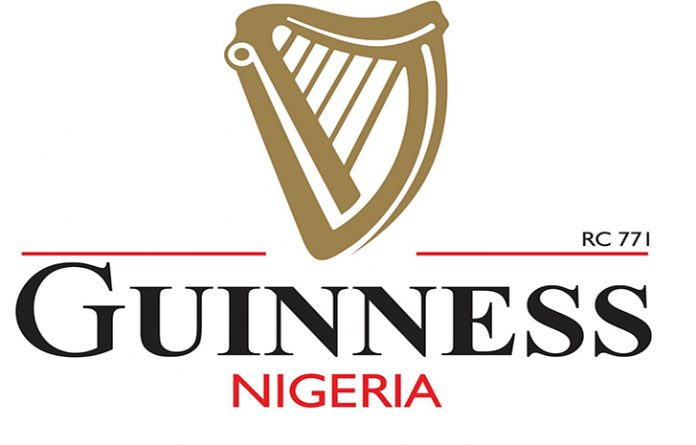 Guinness Nigeria Improve Its Board with appointments of Ajogwu, Gallagher as Non-Executive Directors