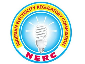 MAPR policy will bridge metering gap in Nigeria – Engr. Balogun