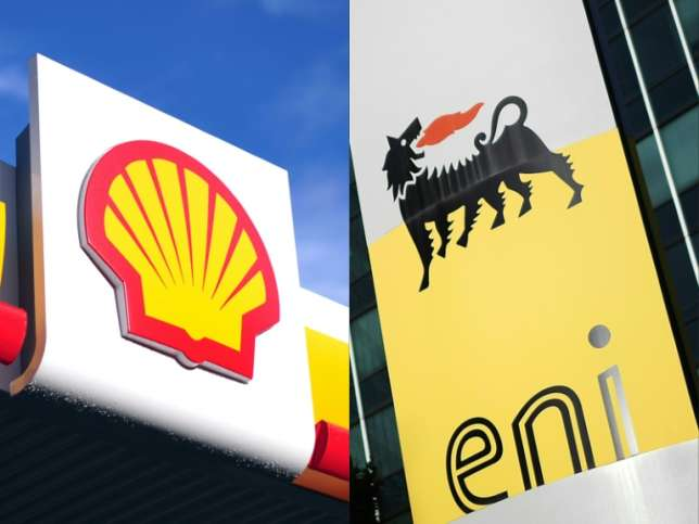 Malabu scam: Shell, Eni's trial adjourned to June