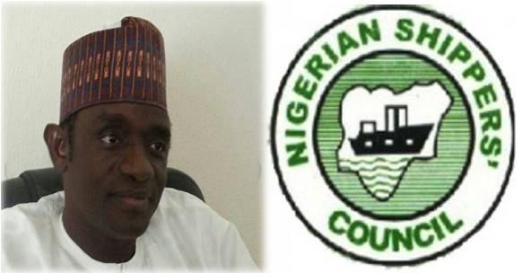 Shippers' Council Board Commends the Management& Entire Staff
