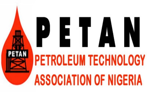 PETAN Releases Programmes Of Event For The OTC Houston USA FromApril 30 Through To May 3, 2018
