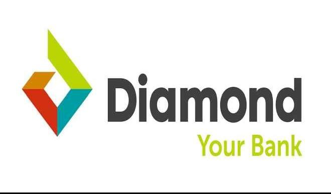 Diamond Bank introduces DiamondXtra Season 11