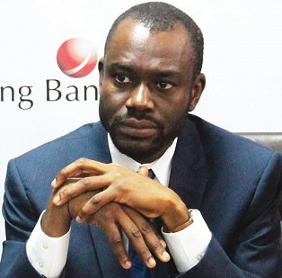 Sterling Bank's Total Assets rises by 29% to N1.1 trillion