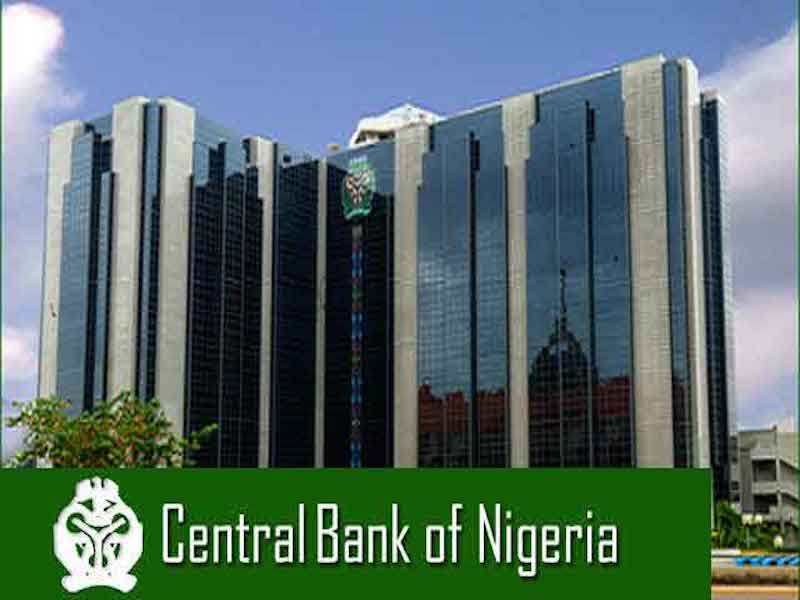 CBN stems falling naira with $210m intervention