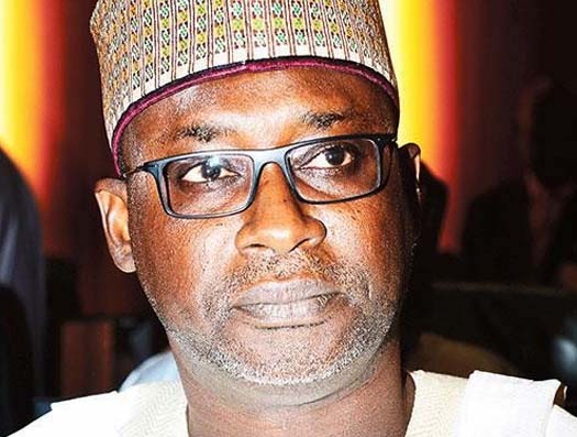 FEC approves fresh $1bn Chinese loan