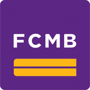 "FCMB empowers SME customers tagged ""FCMB SME Race to China Promo"" winners"