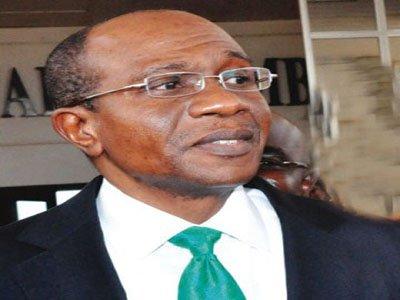 Seven banks make N8.58bn fresh investments in software
