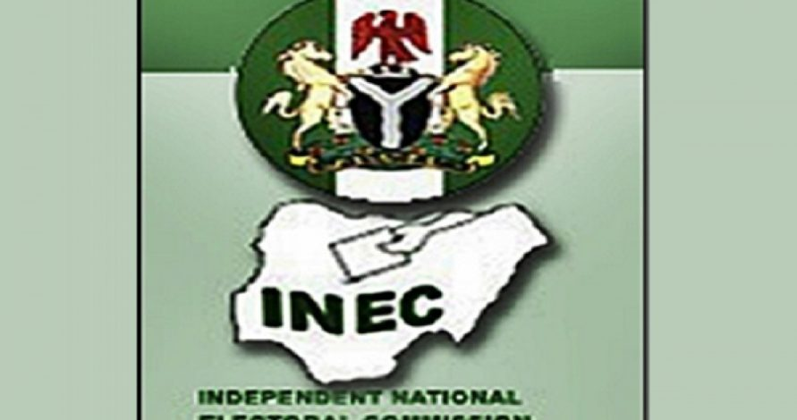 INEC to officials: track election activities