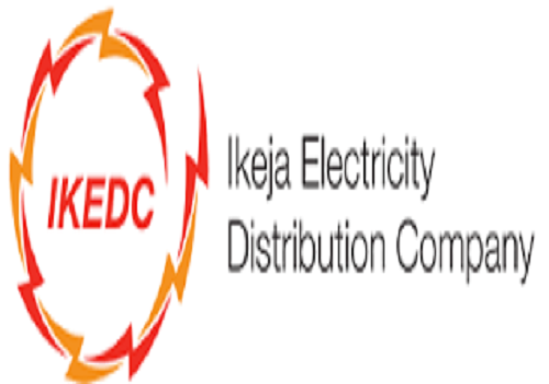 Ikeja Electric creates panel to resolve billing disputes