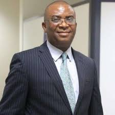 CBN engages small and medium scale businesses withSensitisation Programme in Ilorin
