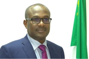 NCDMB provides equity investment for 17,000bpd refineries