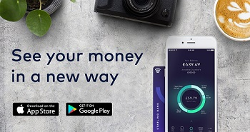 Sterling Bank launches new mobile app, I-Invest