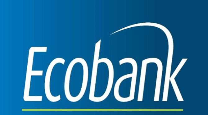 Ecobank Supports Ikoyi Club Golf Tournament; Offers All Expense Paid Trip to 10 Lucky Winners As Part of 'The Nigerian Cup Golf Tournament""