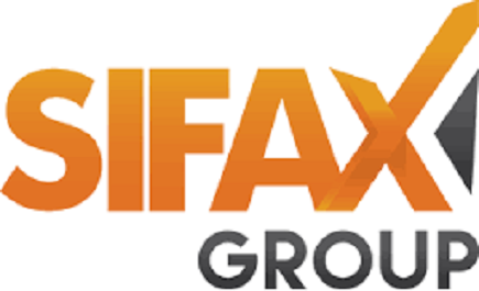 SIFAX Group consortium wins Warri Port Terminal Concession