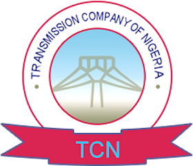 TCN inaugurates 100MVA transformers, assures incremental power supply