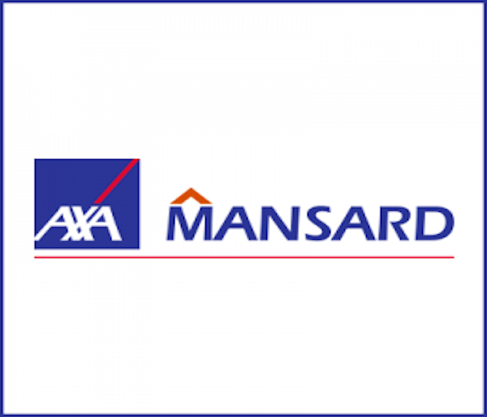 AXA Mansard ensures high pension fund performance