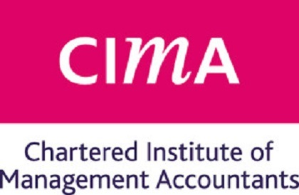CIMA TO PARTNER ICAN TO ESTABLISH WORLD CLASS RESEARCH CENTRE IN NIGERIA