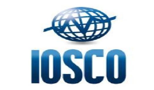 IOSCO focuses on key challenges facing securities regulators