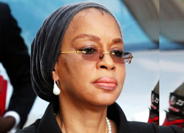 Ofili-Ajumogobia's trial: Cash gifts forbidden for judges, says NJC official