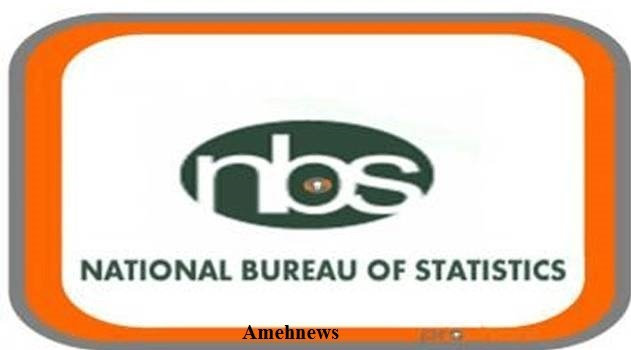 Investment inflow rose by $4.5bn to $16.8bn in 2018 –NBS