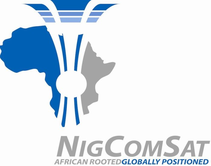 NIGCOMSAT to broaden internet connectivity in rural areas