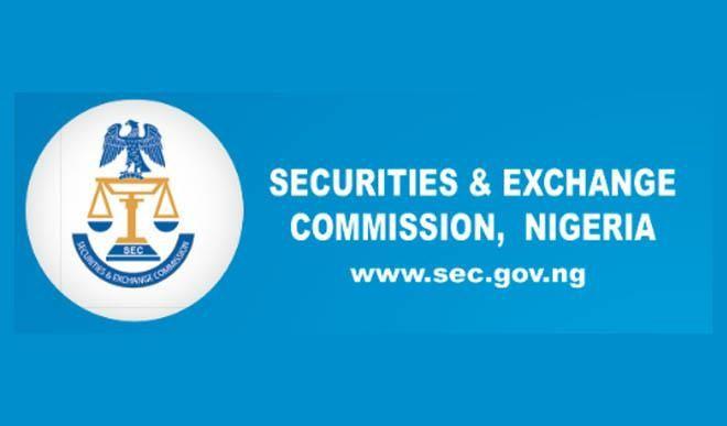 SEC takes financial literacy to grassroots