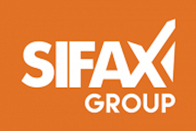 SIFAX's Royalty Charge On Containers Enroute Off-dock Facilities worry operators
