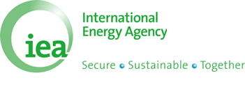 IEA And African Union Cooperates On Sustainable Energy Development In Africa