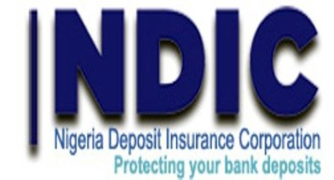 NDIC's intervention saved defunct Skye Bank depositors' N949bn — Ibrahim