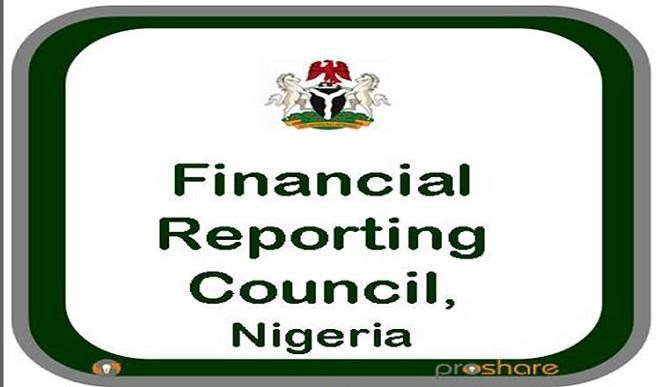 New corporate governance code to take effect in 2020 – FRC