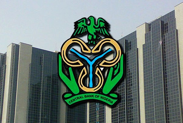 $48b foreign reserves, forex interventions keep naira stable