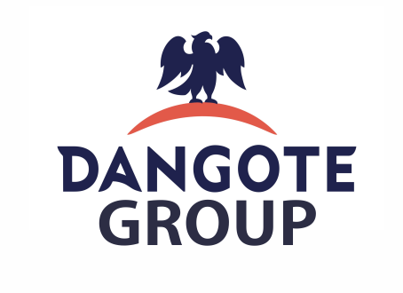 Dangote beats MTN to emerges as the most admired African brand