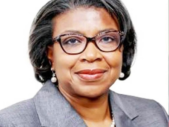 World Bank loan portfolio in Nigeria now $8.67bn