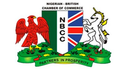 NBCC boosts investment opportunities